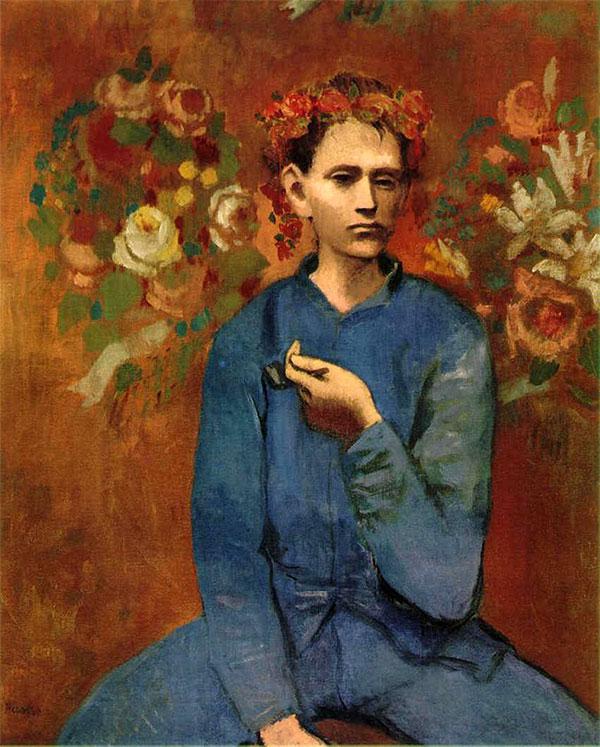 Picasso-arm