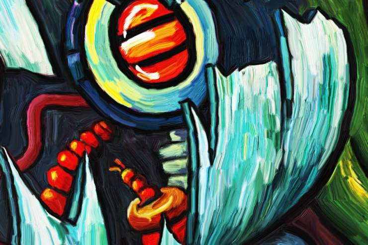 robot-eye-2