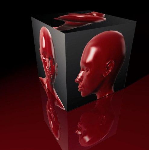 cube-head-copy