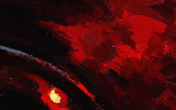 detail-fire