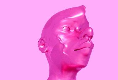 pink-head-copy