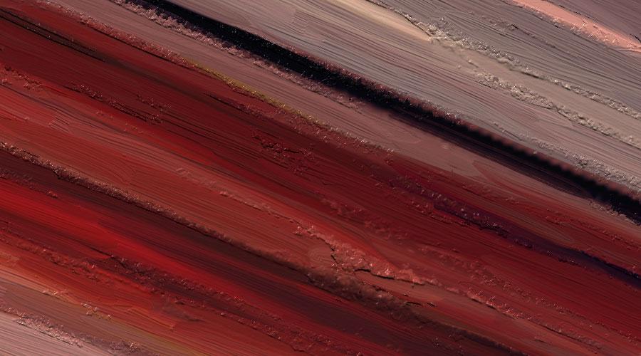 detail-2
