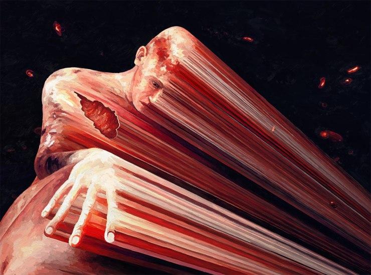 Extruded-Psychonaut-1200
