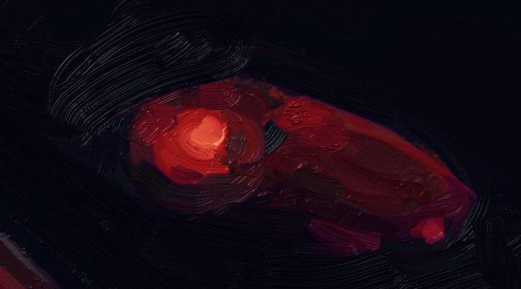 globule