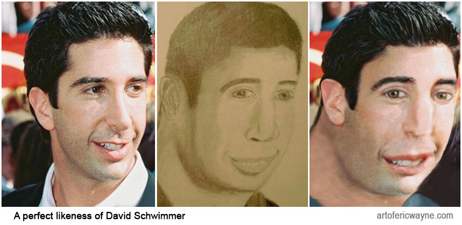 A-perfect-likeness-of-David-Schwimmer