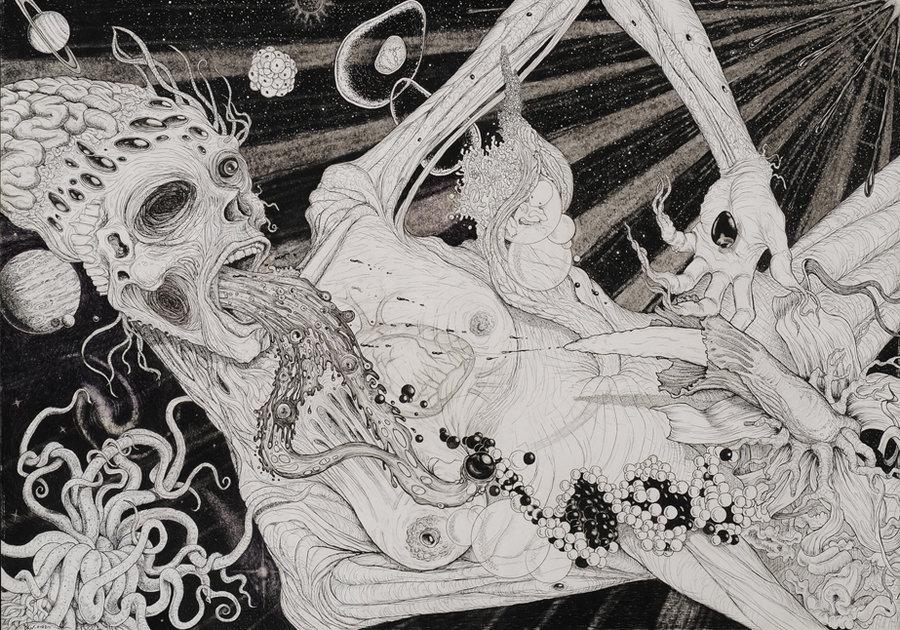 cosmic_deity_purging_creation_by_brainwar23-d514dph