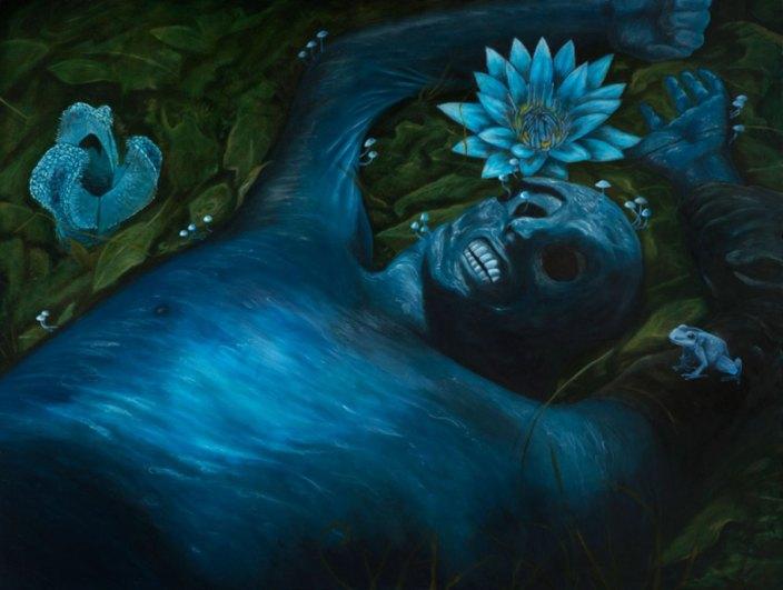 moonlit-corpse