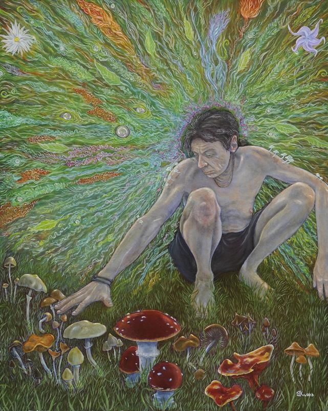 mycelium_consciousness_by_brainwar23-d514cz2
