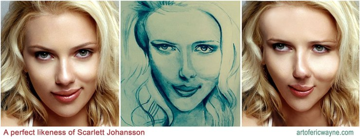 Scarlett-Johansen-copy-finished-copy