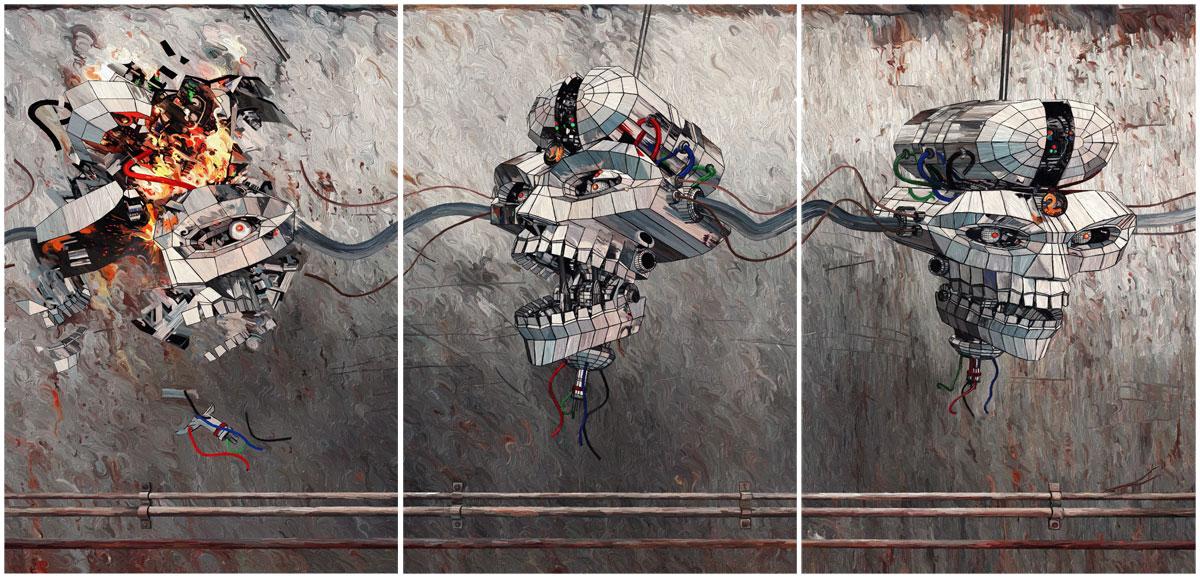 as-triptych