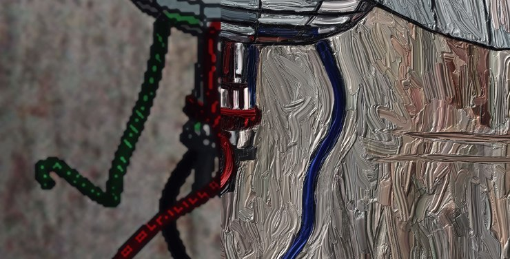 detail-of-right-panel-robot