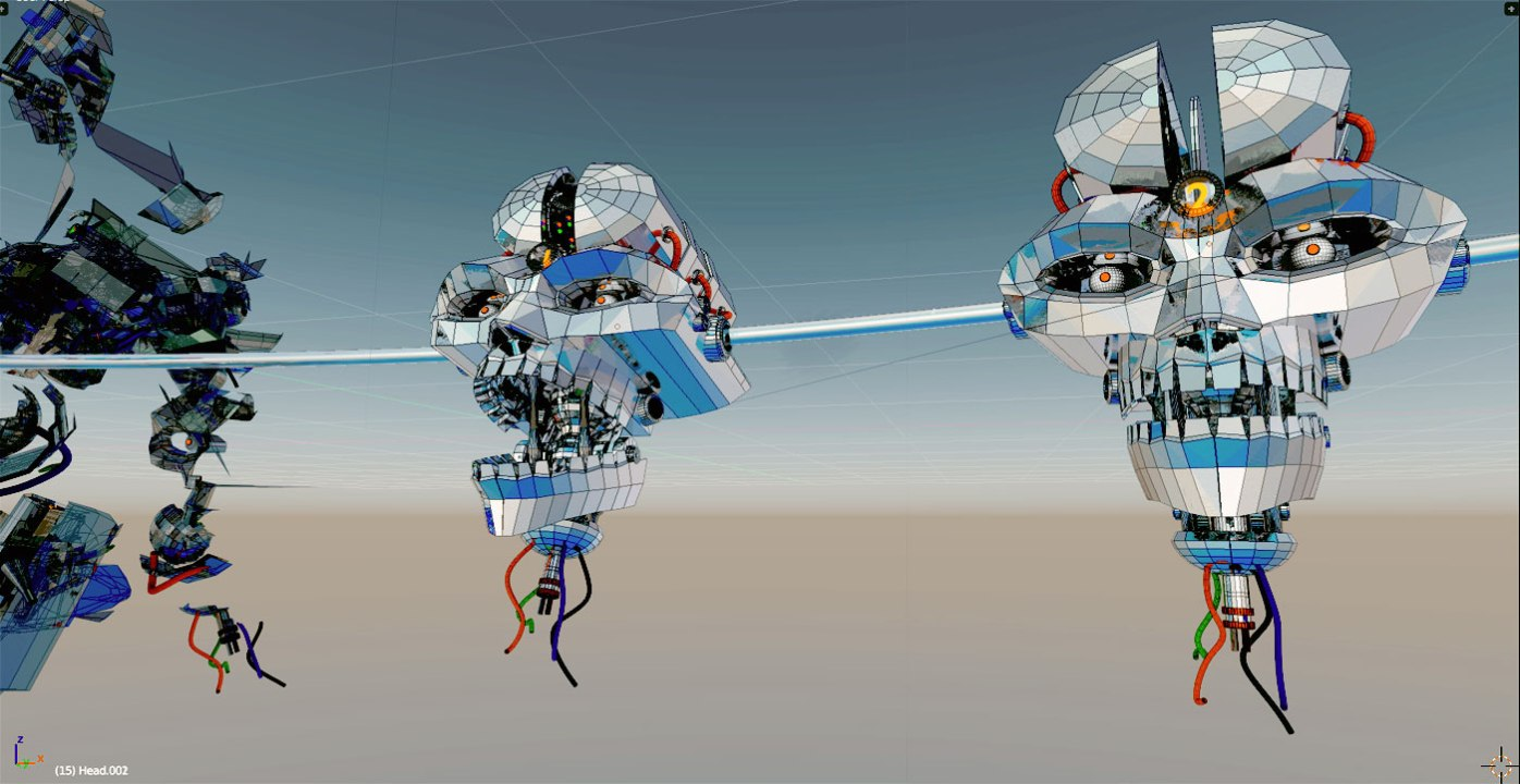 new-composition-robots