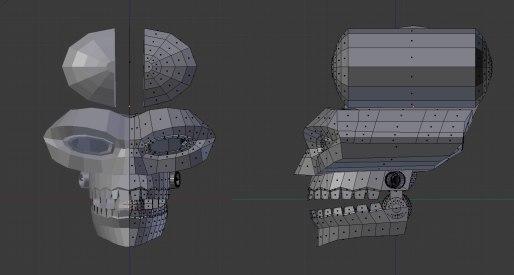 skullbot-1