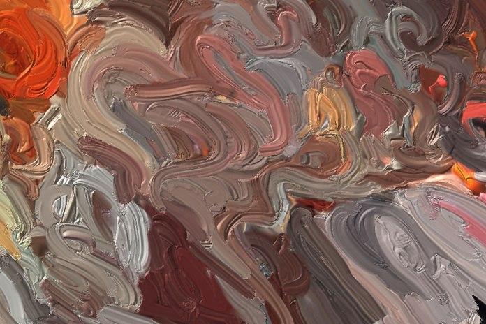 Untitled-994