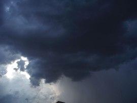 ominous-clouds