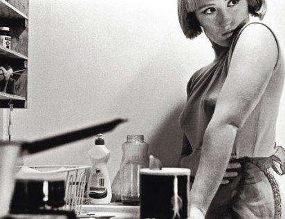 cindy-sherman-untitled-film-still-3