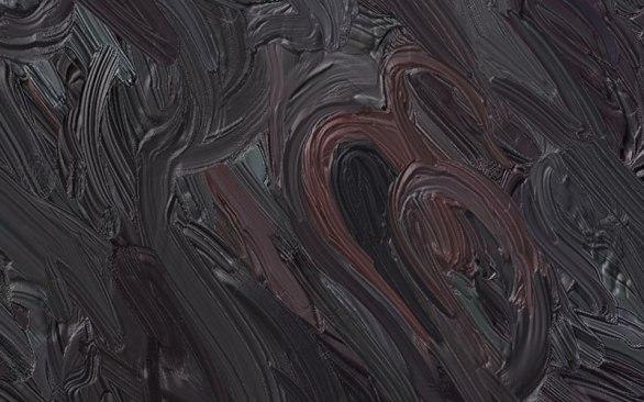 detail-EUOF-4