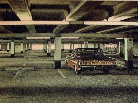 '61-Impala,-1973