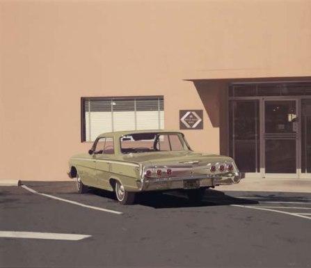 '62-Chevy