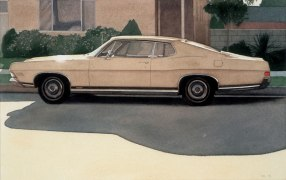'69-Ford,-1973