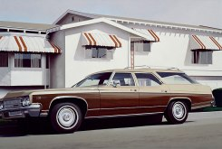 '71-Buick