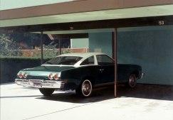 '73-Malibu,-1974