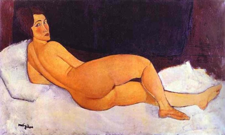 Amedeo_Modigliani_-_Nude_Looking_over_Her_Right_Shoulder_[1024x768_84kb]