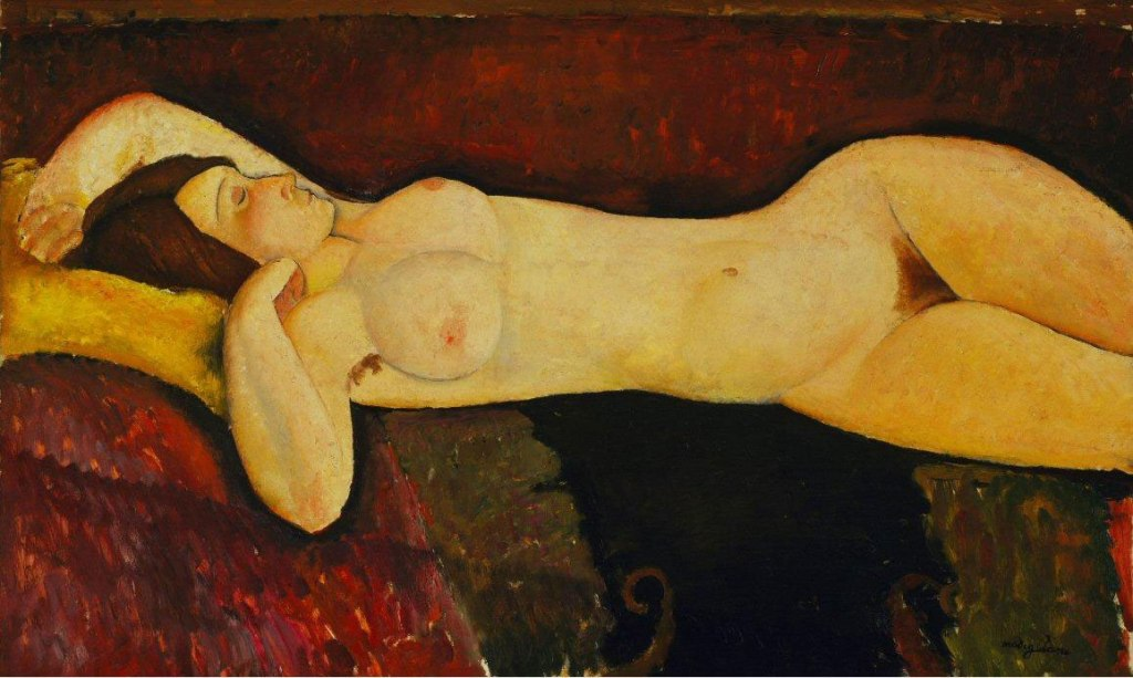 another-reclining-nude