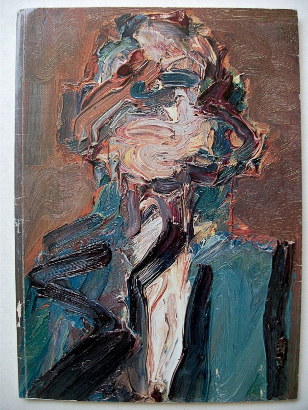Auerbach unknown