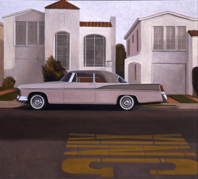 Bechtle_56_Chrysler