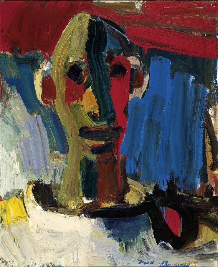 david-park1911-1960-1369684415_org