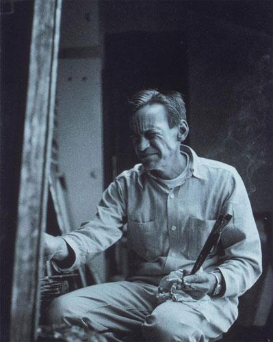 DavidPark1958