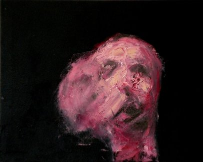 Head 1 2007