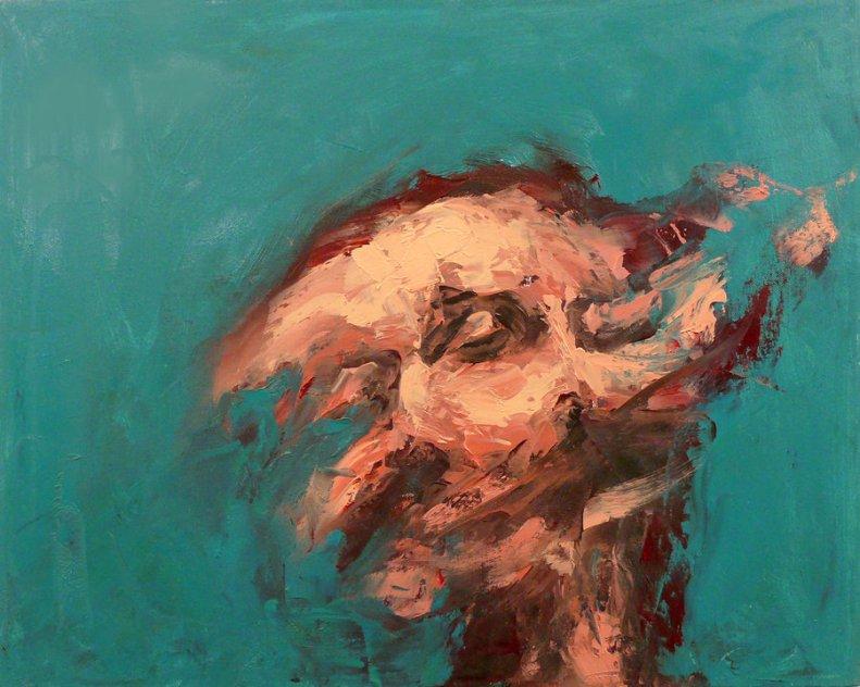 Head 6 2007