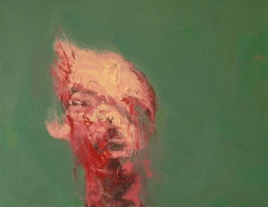 head_3_2007_by_jjuron