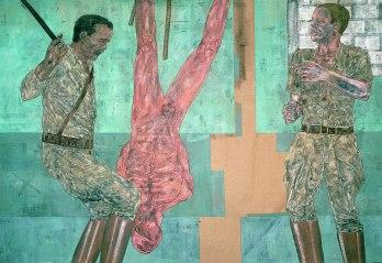 interrogation-1-1981