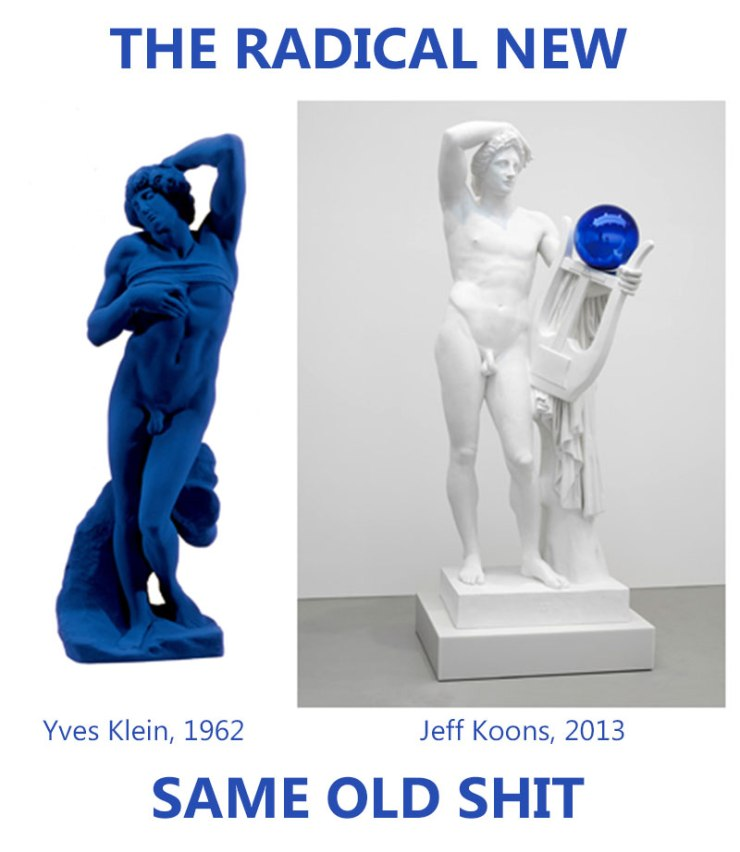 rADICAL-NEW-SAME-OLD-SHIT