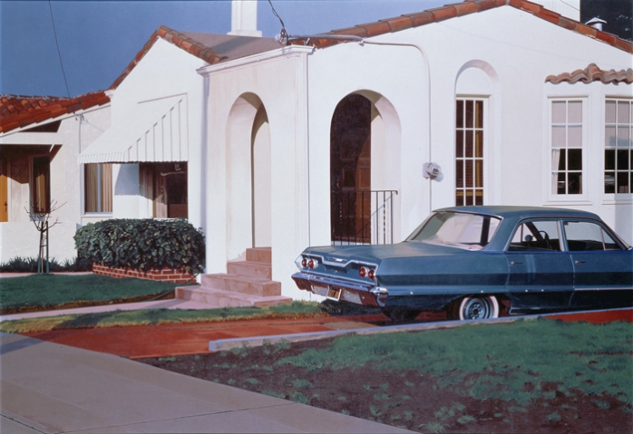 robert_bechtle_63_bel_air_1024x768