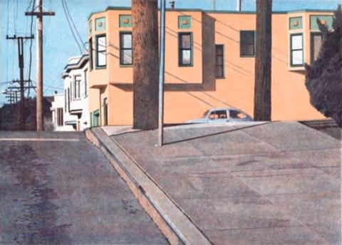 screenshot-car