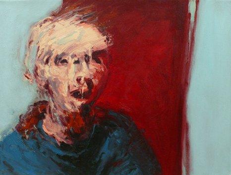 Self head 1 2008