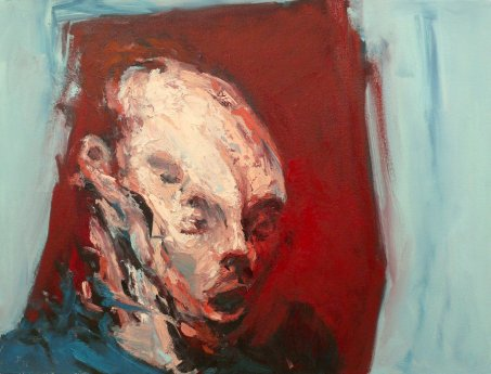 self_head_2_2008_by_jjuron