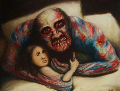 'She Like's It'