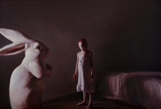 The Disasters of War 4