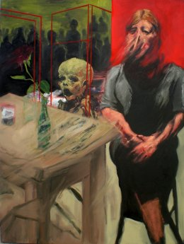 Those Who Have Passed 2009