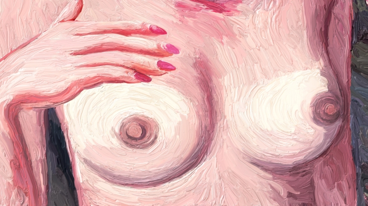 detail-of-boobs