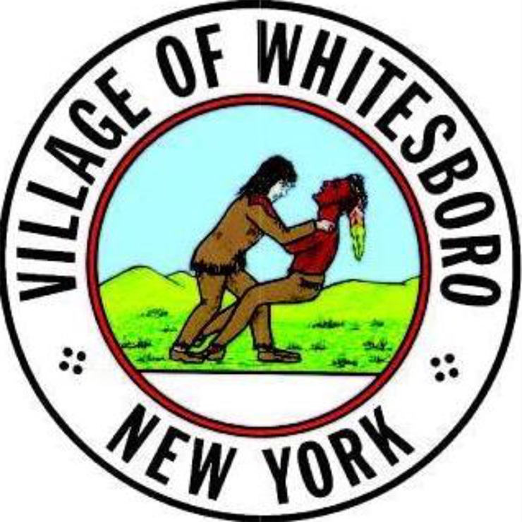 seal-of-whiteboro