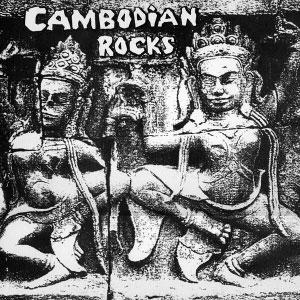 Cambodian-Rocks
