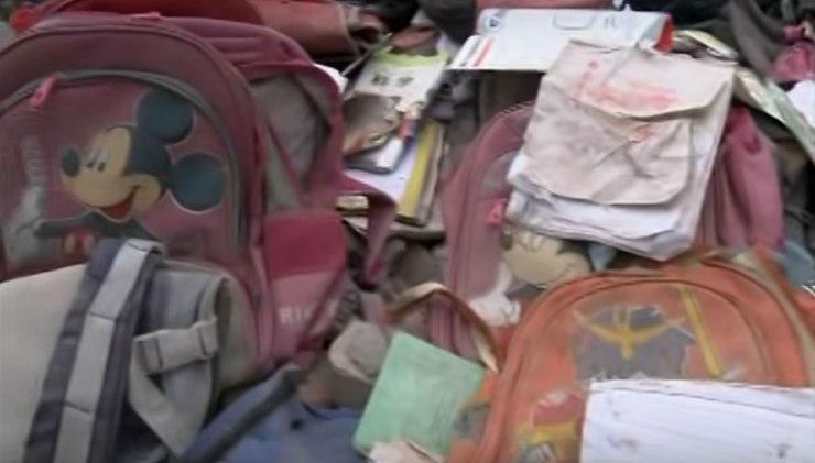 children's-backpacks