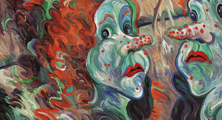 Fanzilet-at-the-Mirror-by-Minog-Herzog