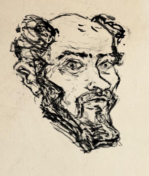 Self-Portrait-copy